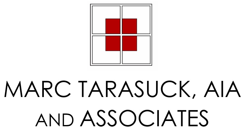 MARC TARASUCK, AIA & ASSOCIATES